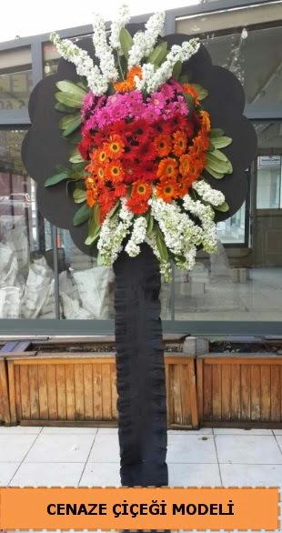 Karşıyaka mezarlığı cenaze çiçeği  Eskişehir çiçek satışı