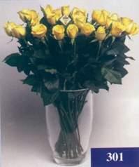 Eskişehir hediye sevgilime hediye çiçek  12 adet sari özel güller