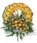 cenaze çiçegi celengi cenaze çelenk çiçek modeli  Eskişehir çiçek gönderme sitemiz güvenlidir