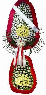 Eskişehir internetten çiçek siparişi  csepet dügün nikah ve açilislara