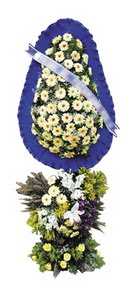Eskişehir çiçek siparişi vermek  sepet dügün nikah ve açilislara