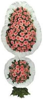 Eskişehir online çiçek gönderme sipariş  sepet dügün nikah ve açilislara