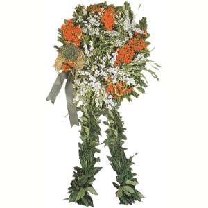 Cenaze çiçek , cenaze çiçekleri , çelengi  Eskişehir 14 şubat sevgililer günü çiçek