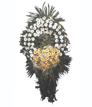 Eskişehir çiçekçi telefonları  Cenaze çelenk , cenaze çiçekleri , çelengi