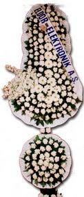 Dügün nikah açilis çiçekleri sepet modeli  Eskişehir çiçekçiler