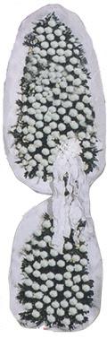 Dügün nikah açilis çiçekleri sepet modeli  Eskişehir çiçek siparişi vermek