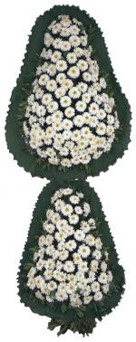 Dügün nikah açilis çiçekleri sepet modeli  Eskişehir uluslararası çiçek gönderme