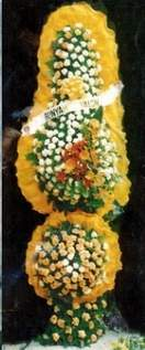 Eskişehir İnternetten çiçek siparişi  dügün açilis çiçekleri  Eskişehir çiçek siparişi sitesi