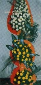 Eskişehir çiçek gönderme sitemiz güvenlidir  dügün açilis çiçekleri  Eskişehir anneler günü çiçek yolla