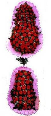 Eskişehir hediye çiçek yolla  dügün açilis çiçekleri  Eskişehir çiçek siparişi sitesi