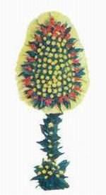 Eskişehir çiçek yolla  dügün açilis çiçekleri  Eskişehir online çiçek gönderme sipariş