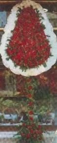 Eskişehir çiçek gönderme sitemiz güvenlidir  dügün açilis çiçekleri  Eskişehir yurtiçi ve yurtdışı çiçek siparişi