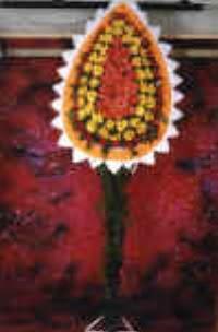 Eskişehir çiçek satışı  dügün açilis çiçekleri  Eskişehir çiçek , çiçekçi , çiçekçilik