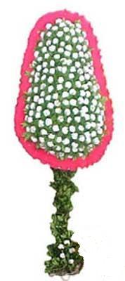 Eskişehir çiçekçi telefonları  dügün açilis çiçekleri  Eskişehir cicek , cicekci