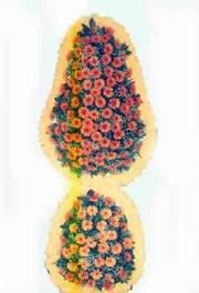 Eskişehir çiçekçi mağazası  dügün açilis çiçekleri  Eskişehir 14 şubat sevgililer günü çiçek
