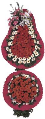 Eskişehir internetten çiçek siparişi  dügün açilis çiçekleri nikah çiçekleri  Eskişehir yurtiçi ve yurtdışı çiçek siparişi