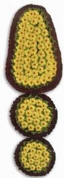 Eskişehir çiçek gönderme  dügün açilis çiçekleri nikah çiçekleri  Eskişehir çiçek siparişi sitesi