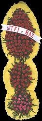Eskişehir çiçek gönderme sitemiz güvenlidir  dügün açilis çiçekleri nikah çiçekleri  Eskişehir İnternetten çiçek siparişi