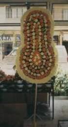 Eskişehir çiçekçiler  dügün açilis çiçekleri nikah çiçekleri  Eskişehir İnternetten çiçek siparişi