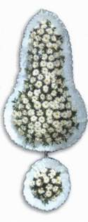 Eskişehir internetten çiçek satışı  nikah , dügün , açilis çiçek modeli  Eskişehir çiçekçi mağazası