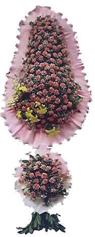 Eskişehir hediye sevgilime hediye çiçek  nikah , dügün , açilis çiçek modeli  Eskişehir internetten çiçek satışı