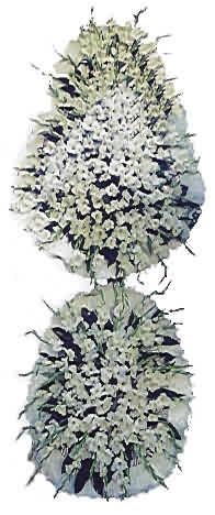Eskişehir uluslararası çiçek gönderme  nikah , dügün , açilis çiçek modeli  Eskişehir hediye çiçek yolla