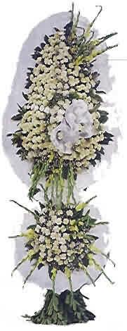 Eskişehir çiçekçiler  nikah , dügün , açilis çiçek modeli  Eskişehir 14 şubat sevgililer günü çiçek
