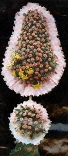 Eskişehir çiçek gönderme  nikah , dügün , açilis çiçek modeli  Eskişehir internetten çiçek siparişi