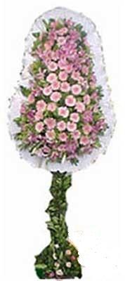 Eskişehir çiçek mağazası , çiçekçi adresleri  nikah , dügün , açilis çiçek modeli  Eskişehir çiçek gönderme sitemiz güvenlidir