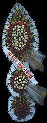 Eskişehir kaliteli taze ve ucuz çiçekler  nikah , dügün , açilis çiçek modeli  Eskişehir internetten çiçek siparişi