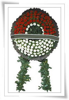 Eskişehir çiçek online çiçek siparişi  cenaze çiçekleri modeli çiçek siparisi