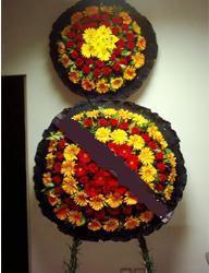 Eskişehir çiçekçi mağazası  cenaze çiçekleri modeli çiçek siparisi