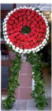 Eskişehir internetten çiçek satışı  cenaze çiçek , cenaze çiçegi çelenk  Eskişehir çiçekçi mağazası