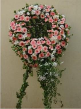 Eskişehir çiçek siparişi vermek  cenaze çiçek , cenaze çiçegi çelenk  Eskişehir çiçek gönderme