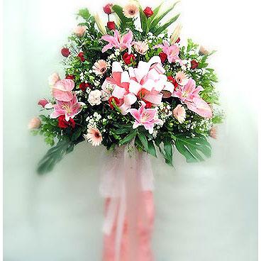 Eskişehir çiçekçi mağazası   perförje çiçegi dügün çiçekleri
