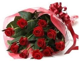 Sevgilime hediye eşsiz güller  Eskişehir uluslararası çiçek gönderme
