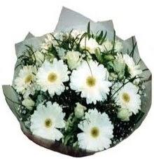 Eşime sevgilime en güzel hediye  Eskişehir hediye sevgilime hediye çiçek