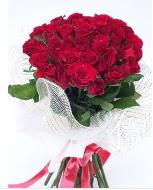 41 adet görsel şahane hediye gülleri  Eskişehir çiçek yolla