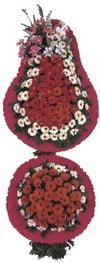 Eskişehir internetten çiçek satışı  Model Sepetlerden Seçme 2