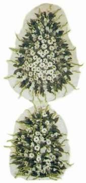 Eskişehir çiçekçiler  Model Sepetlerden Seçme 3
