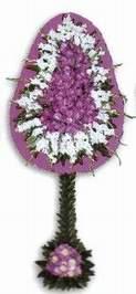 Eskişehir internetten çiçek siparişi  Model Sepetlerden Seçme 4