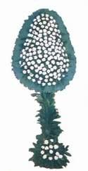 Eskişehir çiçek siparişi vermek  Model Sepetlerden Seçme 5