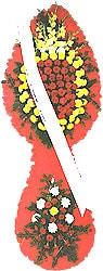 Eskişehir uluslararası çiçek gönderme  Model Sepetlerden Seçme 9