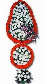 Eskişehir çiçek online çiçek siparişi  Model Sepetlerden Seçme 13