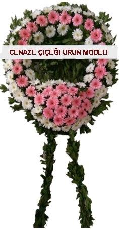 cenaze çelenk çiçeği  Eskişehir internetten çiçek satışı
