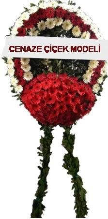 cenaze çelenk çiçeği  Eskişehir çiçek online çiçek siparişi