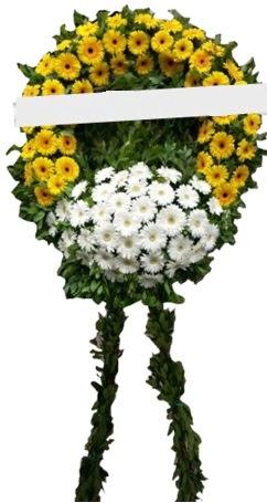 cenaze çelenk çiçeği  Eskişehir uluslararası çiçek gönderme
