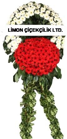 Cenaze çelenk modelleri  Eskişehir çiçek servisi , çiçekçi adresleri