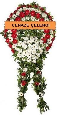 Cenaze çelenk modelleri  Eskişehir çiçekçi mağazası