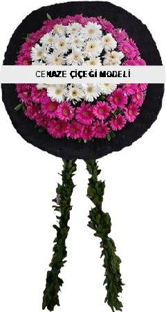 Cenaze çiçekleri modelleri  Eskişehir çiçek servisi , çiçekçi adresleri